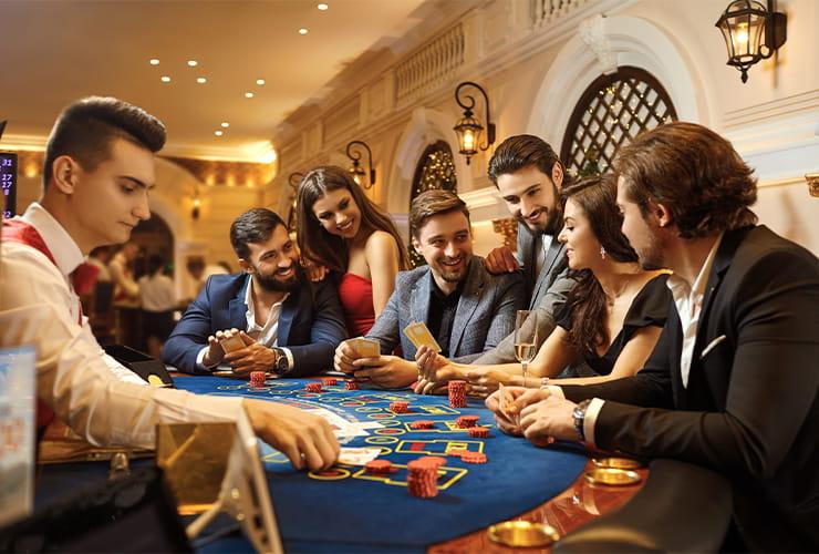Sports betting tropicana atlantic city casino